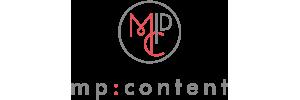 mp:content